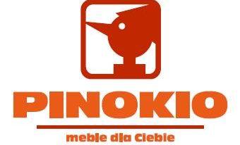 MEBLE PINOKIO